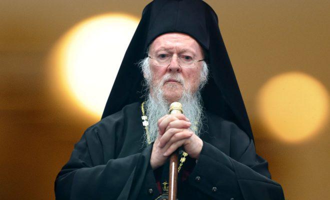 Украину ждёт новая волна церковного раскола